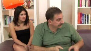 onkel-fickte-nichte-porno